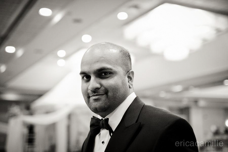 42211gauravkrudi1096 Kruti and Gaurav | Mahwah Sheraton Wedding