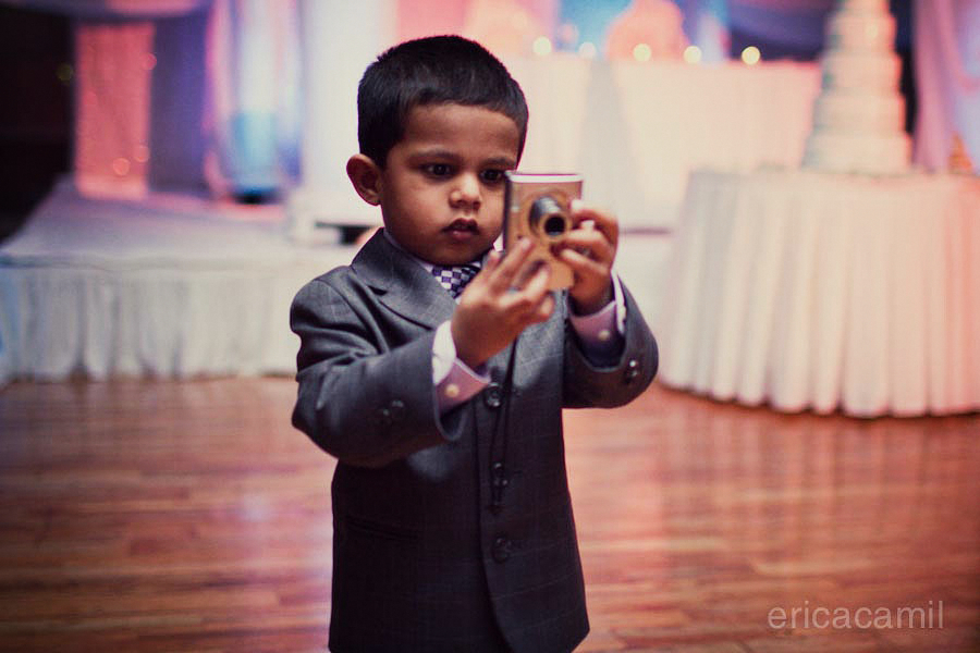 42211gauravkrudi1295 Kruti and Gaurav | Mahwah Sheraton Wedding