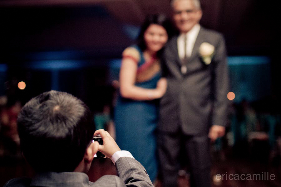 42211gauravkrudi1299 Kruti and Gaurav | Mahwah Sheraton Wedding