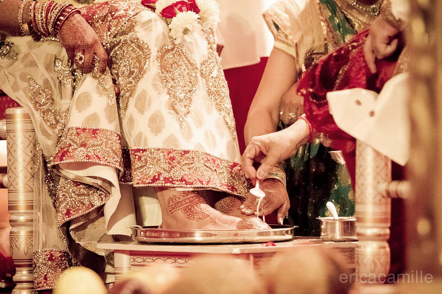 42211gauravshanti339 Kruti and Gaurav | Mahwah Sheraton Wedding