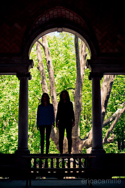 50711tiffanymereditheng179 Tiffany & Meredith Engagement Shoot | Prospect Park