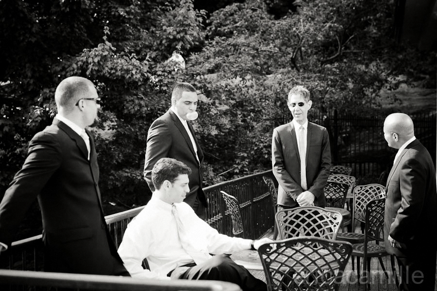 62611boathousewedding017 Ben + Leonor Wedding | Central Park Boathouse
