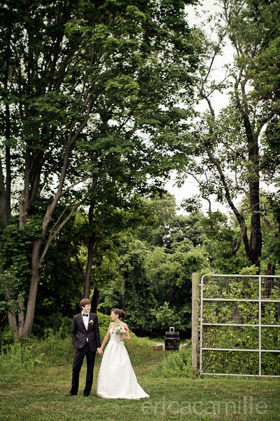 longislandvinyardwedding012 Tiffany + Bartow | Gramercy Vineyards Wedding