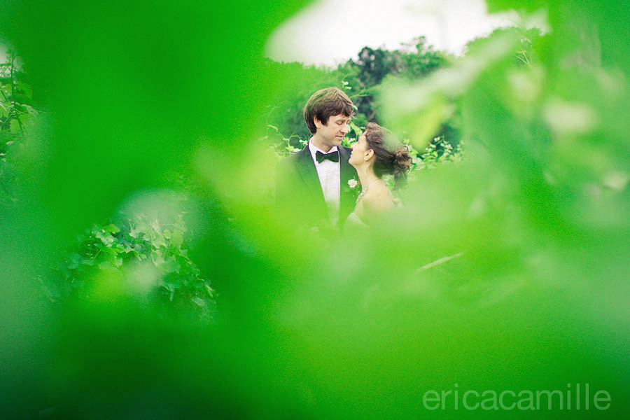 longislandvinyardwedding030 Tiffany + Bartow | Gramercy Vineyards Wedding