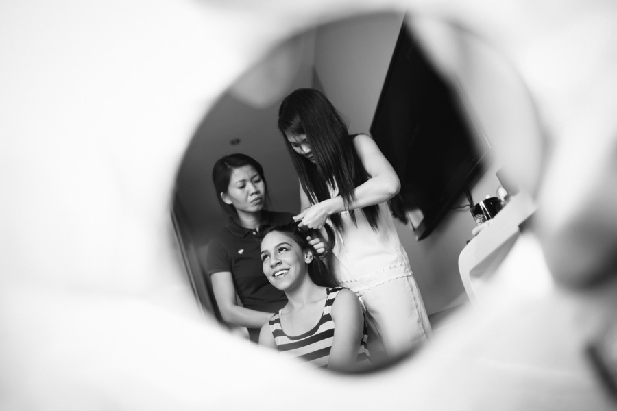 120411 153607 Jesse + Luisa | Epic Vietnam Engagment Shoot | Saigon