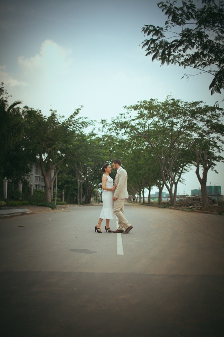 120411 165654 Jesse + Luisa | Epic Vietnam Engagment Shoot | Saigon