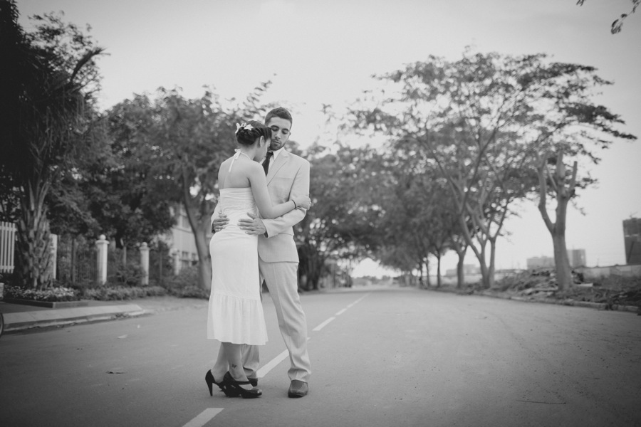 120411 165808 Jesse + Luisa | Epic Vietnam Engagment Shoot | Saigon