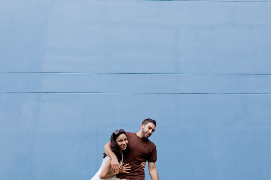 120412 164243 Jesse + Luisa | Epic Vietnam Engagment Shoot | Saigon