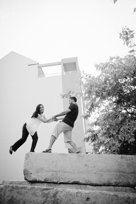 120412 165814 Jesse + Luisa | Epic Vietnam Engagment Shoot | Saigon