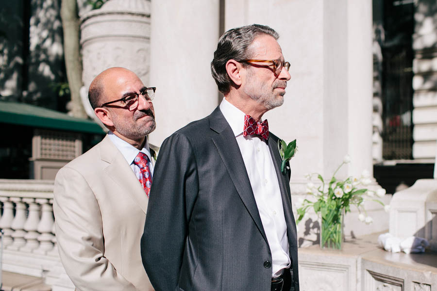 nycgayweddingphotography014 Brian + Ted | Braynt Park | New York City | Gay Wedding