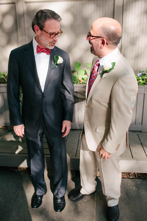 nycgayweddingphotography038 Brian + Ted | Braynt Park | New York City | Gay Wedding