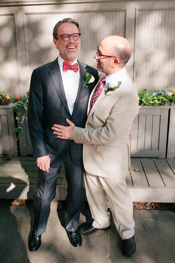nycgayweddingphotography039 Brian + Ted | Braynt Park | New York City | Gay Wedding