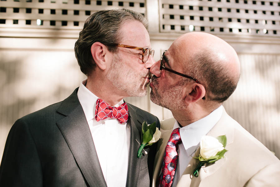 nycgayweddingphotography041 Brian + Ted | Braynt Park | New York City | Gay Wedding
