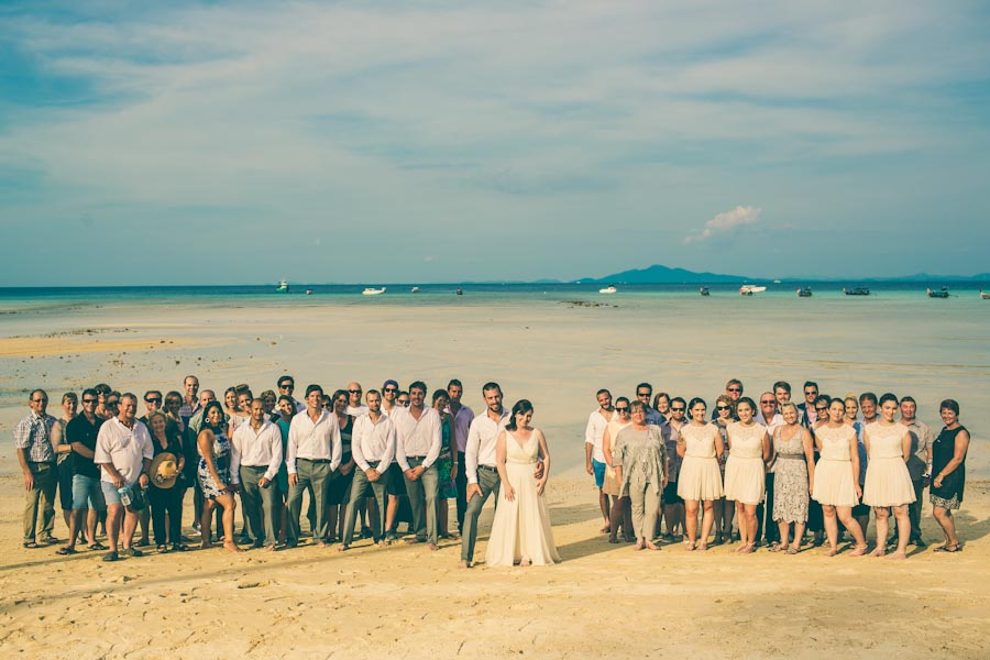 130331 054452 Lauren + Steven | Koh Phi Phi | Thailand Destination Wedding