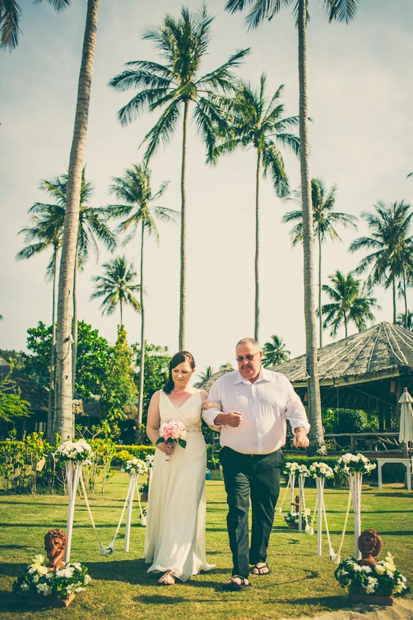 kohphiphiwedding014 Lauren + Steven | Koh Phi Phi | Thailand Destination Wedding