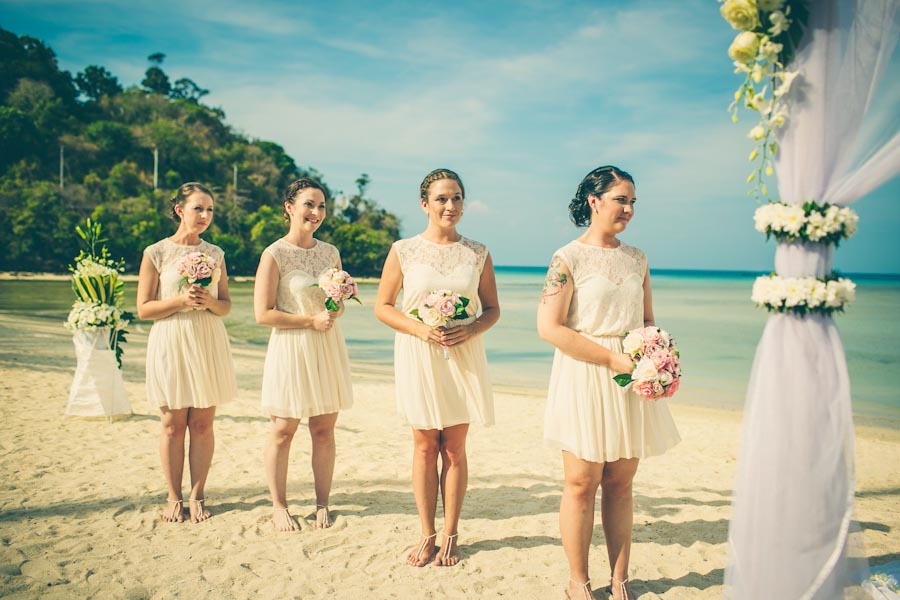 kohphiphiwedding018 Lauren + Steven | Koh Phi Phi | Thailand Destination Wedding