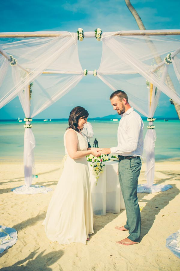 kohphiphiwedding023 Lauren + Steven | Koh Phi Phi | Thailand Destination Wedding
