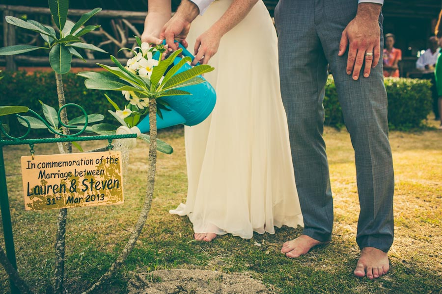 kohphiphiwedding035 Lauren + Steven | Koh Phi Phi | Thailand Destination Wedding