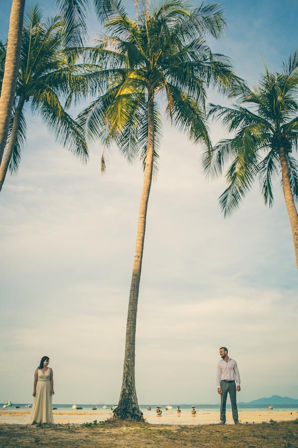 kohphiphiwedding045 Lauren + Steven | Koh Phi Phi | Thailand Destination Wedding
