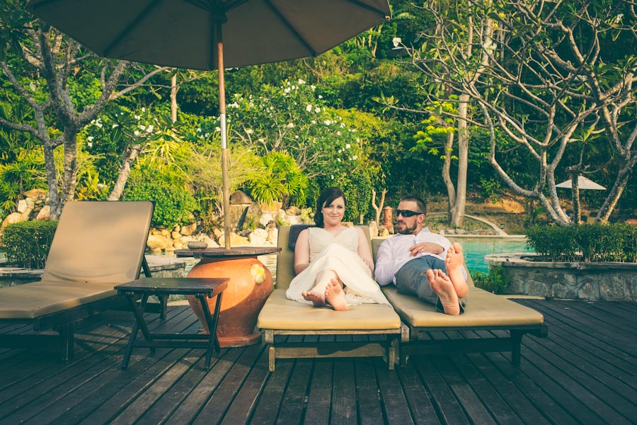 kohphiphiwedding047 Lauren + Steven | Koh Phi Phi | Thailand Destination Wedding