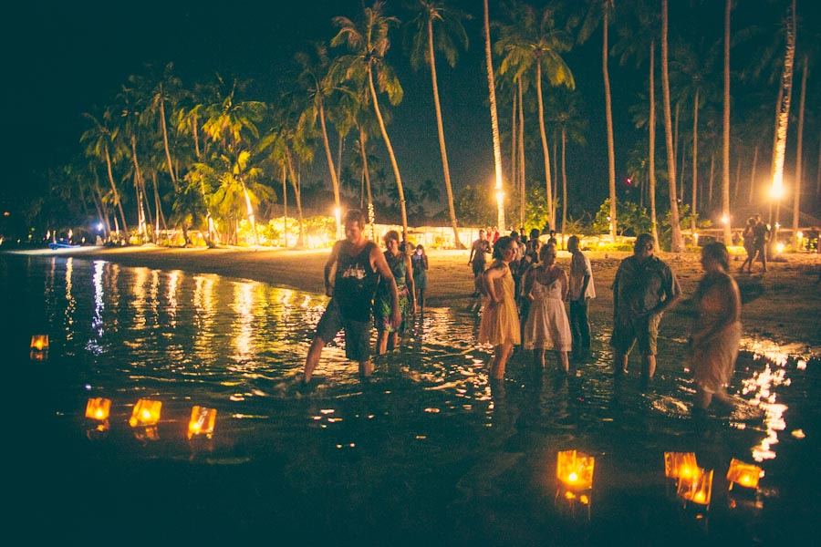 kohphiphiwedding100 Lauren + Steven | Koh Phi Phi | Thailand Destination Wedding